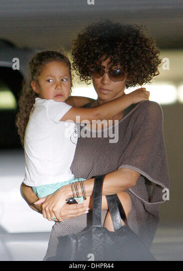 Nahla Stock Photos & Nahla Stock Images - Alamy