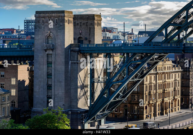 newcastle upon tyne divorced singles View information about kirkland chase, newcastle upon tyne, ne54ez postcode, including population, age, housing, relationships, broadband, religion and employment.