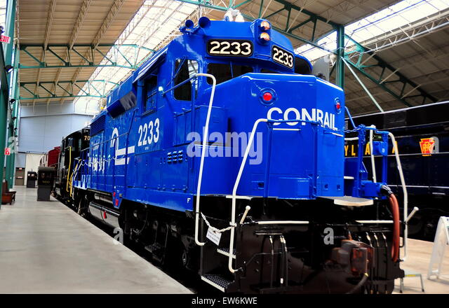 the acquisition of consolidated rail corporation b norfolk The acquisition of consolidated rail corporation (a) background info – norfolk acquisitions & mergers market following a growth through acquisition.