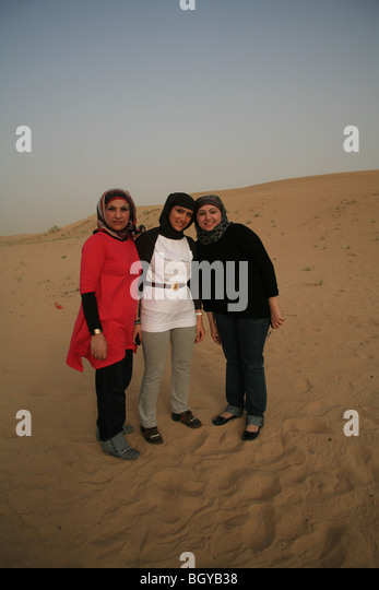 middle eastern single women in alberta Editorial reviews review alberta christian's autobiography, woman of  substance, is a  single copy  association- east coast chapter, board  member- caribbean research & policy center  the middle east subscribe  with amazon.