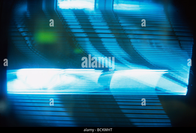 Blinds - Stock-Bilder
