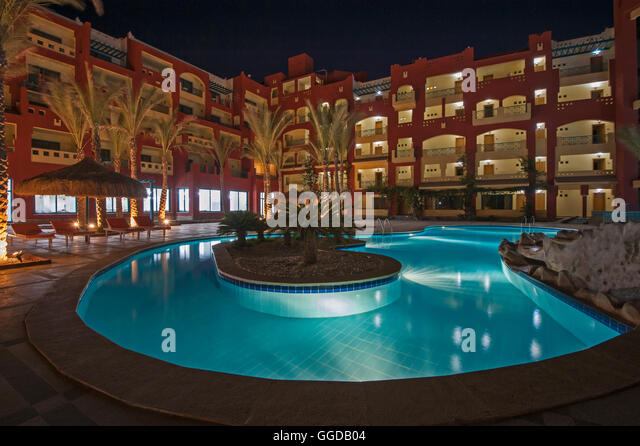 Hotel Trunk Stock Photos Hotel Trunk Stock Images Alamy