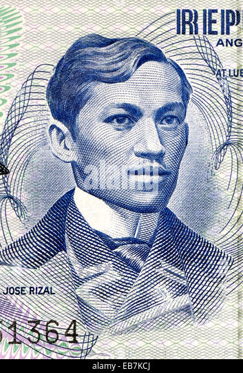 anti rizal A great grand nephew of rizal, fr marciano guzman, cites that rizal's 4 confessions were certified by 5 eyewitnesses, 10 qualified witnesses, 7 newspapers, and 12 historians and writers including aglipayan bishops, masons and anti-clericals[56].