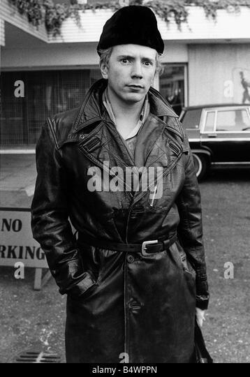 Punk 1983 Stock Photos Amp Punk 1983 Stock Images Alamy