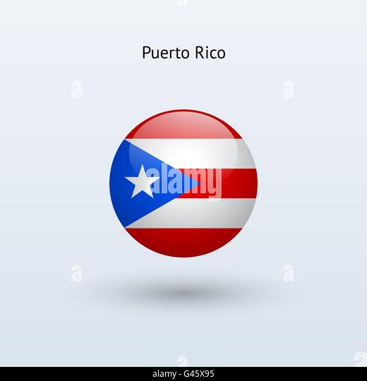 Puerto rico independence