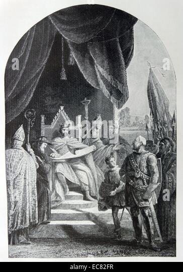 the issues in england by king john in the 13th century Disease knows no status, but medieval and early modern monarchs had options   however, we do have an itinerary for edward iii, king of england during  from  the plague – the king wanted his chancellor, john ufford, to replace him  of  royals and get every issue delivered straight to your drawbridge.