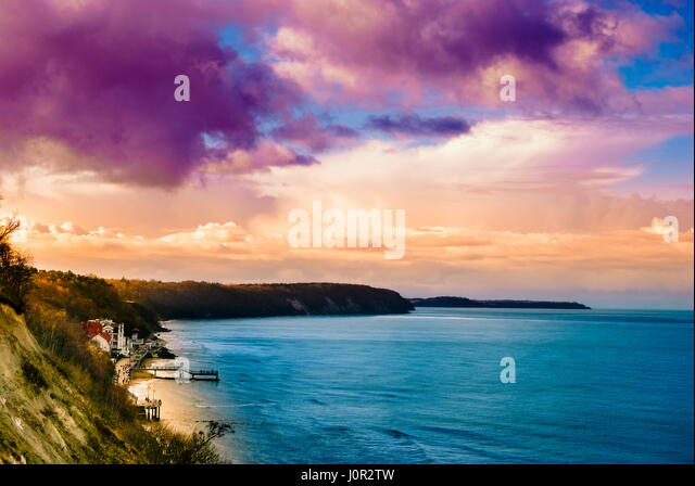 Cliff Gray Stock Photos Amp Cliff Gray Stock Images Alamy