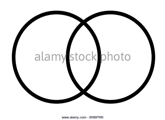 math black and white stock photos  u0026 images