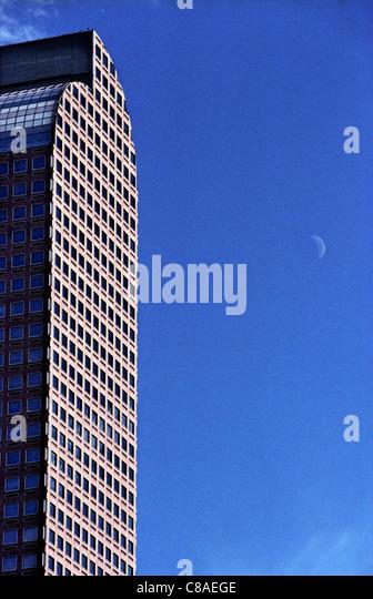 Philip Johnson Architect Stock Photos Philip Johnson Architect Stock Images Alamy
