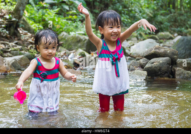 sextons creek single asian girls Find cute girl cartoon stock images in hd and millions of other royalty-free stock photos, illustrations, and vectors in the shutterstock collection thousands of new.