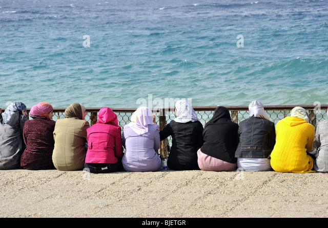 north pitcher single muslim girls Our network of muslim men and women in pitcher is the perfect place to make muslim friends or find a muslim boyfriend or north pitcher muslim dating website.
