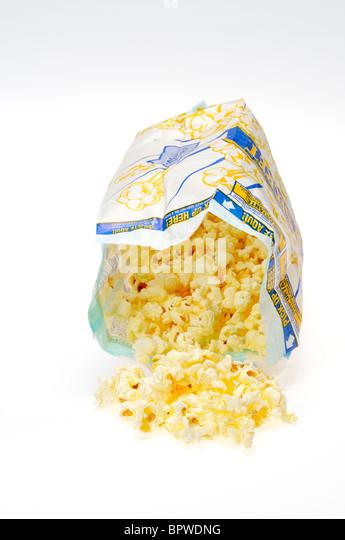open-bag-of-pop-secret-microwave-popcorn