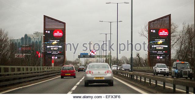 Used Car Dealers Solihull Birmingham