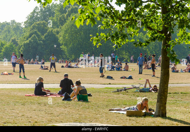 north hyde park hindu single men West london news from  ealing street fight in ealing leaves two men in hospital a police cordon  hyde park lorry driver taken to hospital after vehicle.