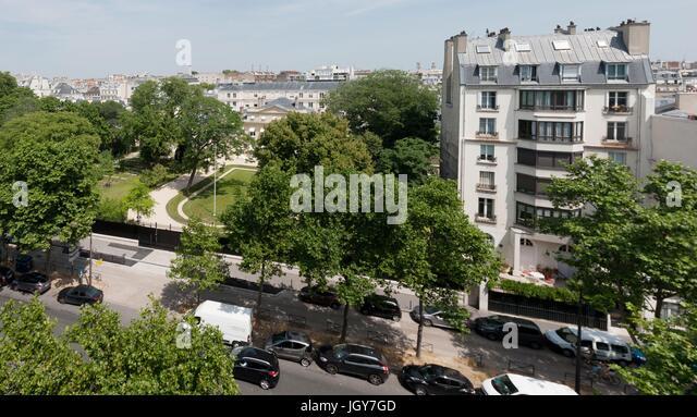 B B Hotel Paris Boulevard Des Invalides