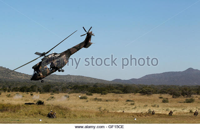 Saaf Stock Photos & Saaf Stock Images  Ala