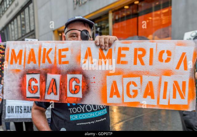 Orginazations gay de Nueva Inglaterra