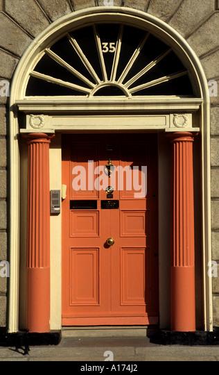 Georgian House Hotel Dublin