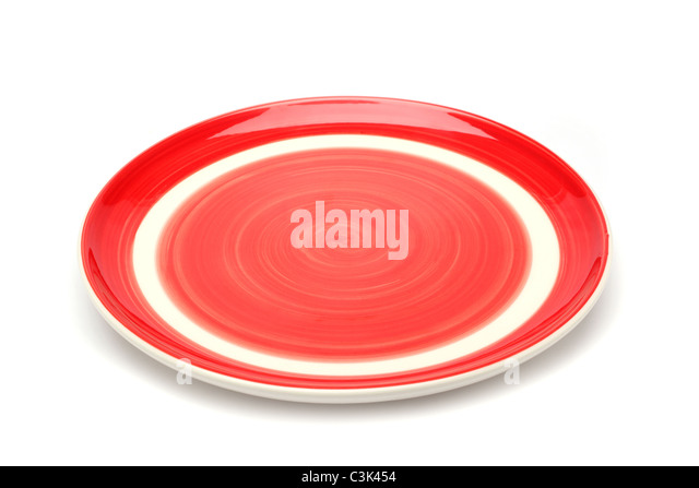 china plates stock photos china plates stock images alamy. Black Bedroom Furniture Sets. Home Design Ideas