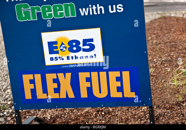 flex fuel gas stations california flex free engine image. Black Bedroom Furniture Sets. Home Design Ideas