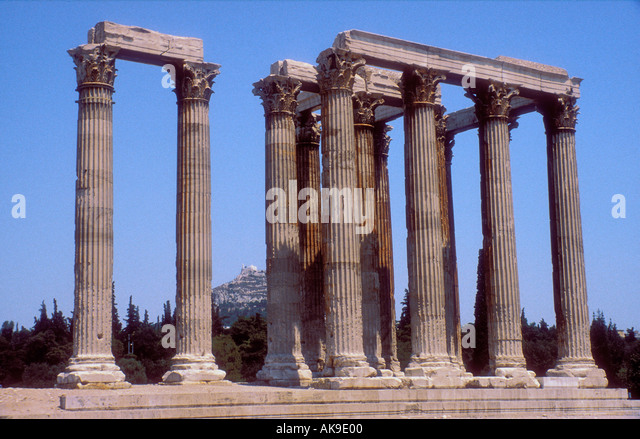 an analysis of the city of zeus Achilles petitioned zeus for redress apollo had diverted achilles away from the city, so that all of the trojans except hector could escape within.