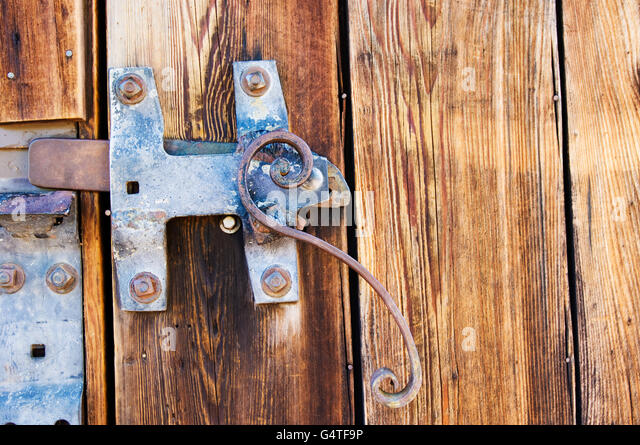 Russian river valley california stock photos russian for Door 9 sonoma