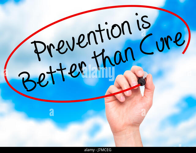 prevention is better than cure discursive essay Essay of of mice and men blue collar brilliance essay essay on federalism in nepal my childhood story essay english essay tutor online free special talent essay short essay on republic day of.