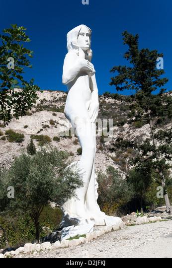 Aphrodite Adonis Stock Photos & Aphrodite Adonis Stock ... | 346 x 540 jpeg 82kB
