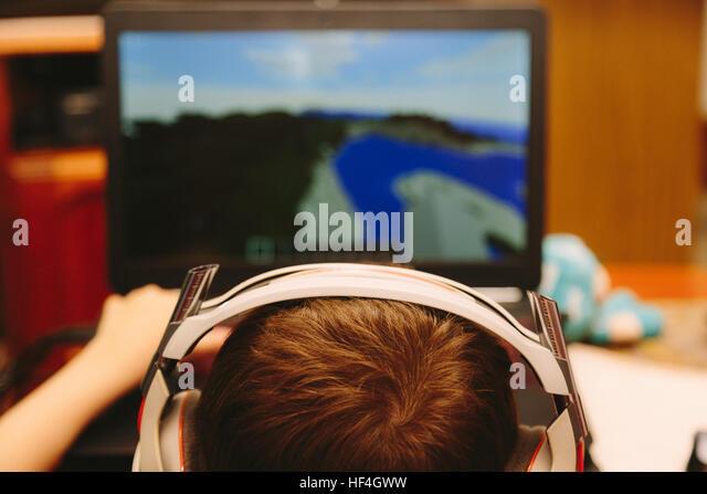 Online video sex games in Melbourne