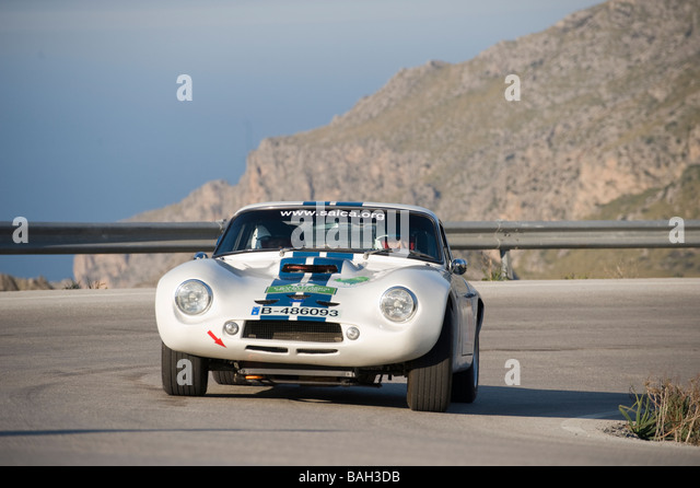 tvr cars stock photos tvr cars stock images alamy. Black Bedroom Furniture Sets. Home Design Ideas