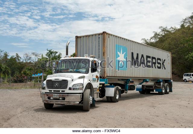 Daimler autos post for Mercedes benz parts distribution center