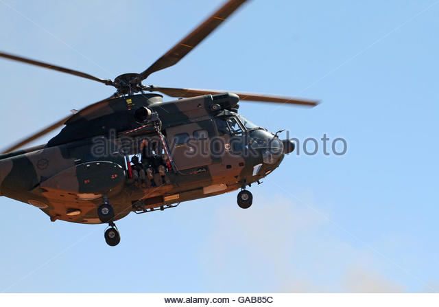 Militant Soldiers Stock Photos Amp Militant Soldiers Stock Images  Alamy
