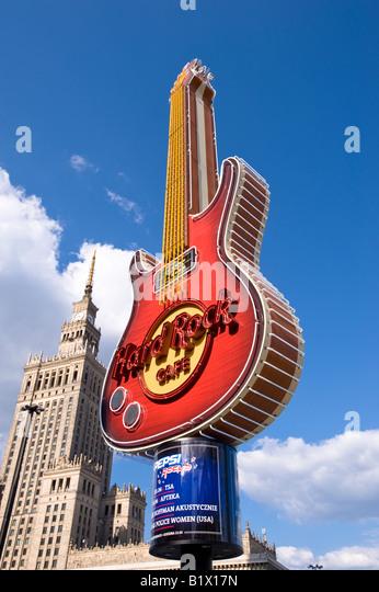 Hard Rock Caf Ef Bf Bd Aix