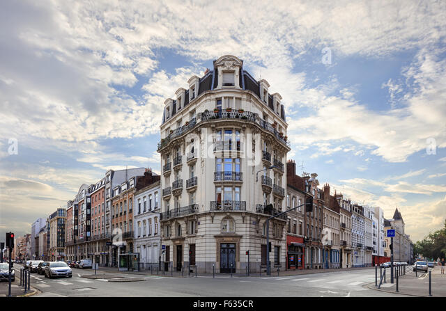 Solferino stock photos solferino stock images alamy for 82 rue brule maison lille