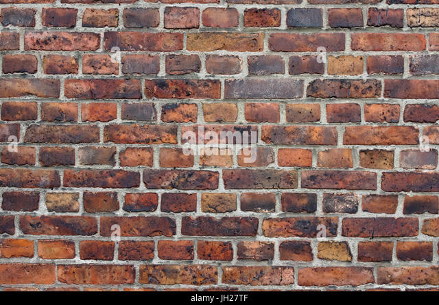 Prison Wall Stock Photos & Prison Wall Stock Images - Alamy Prison Wall Texture