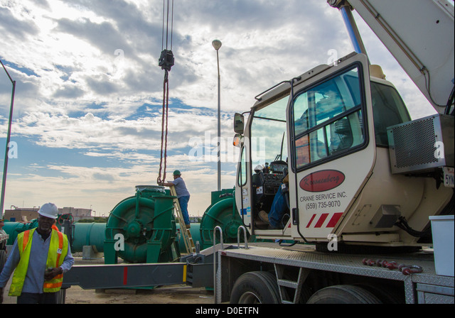 Terex Truck Stock Photos Amp Terex Truck Stock Images Alamy