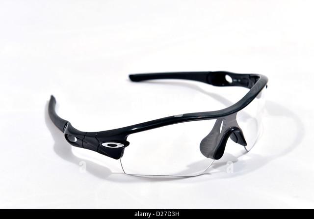 oakley thump sunglasses 1gk6  oakley thump sunglasses