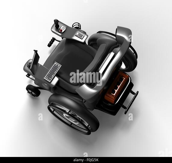 motorised wheelchair stock  motorised wheelchair stock images alamy