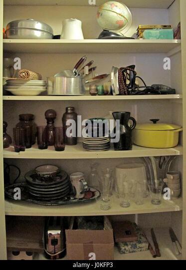 World war ii museum stock photos world war ii museum for Maison temoin