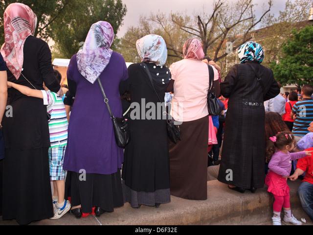 west berlin single muslim girls A list of islamic terror attacks in europe since 9/11.