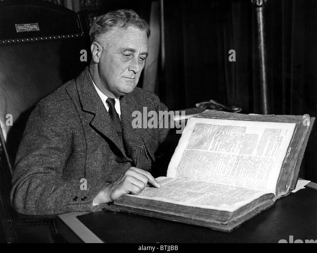 d is for delano essay Below is an essay on franklin delano roosevelt from anti essays, your source for research papers, essays, and term paper examples franklin delano roosevelt franklin d roosevelt, commonly known as fdr, was the 32nd president of the united states.