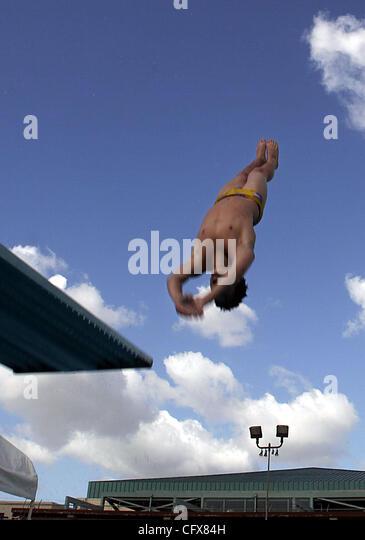 Alamedas Stock Photos Alamedas Stock Images Alamy