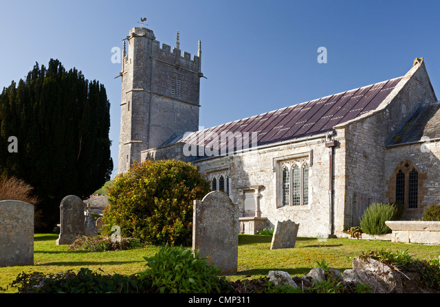 dorset churches stock photos dorset churches stock. Black Bedroom Furniture Sets. Home Design Ideas