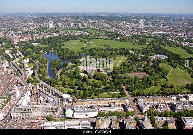 Regents College London