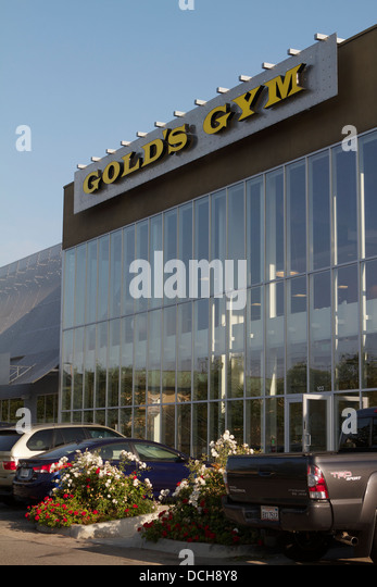 Golds Stock Photos & Golds Stock Images - Alamy