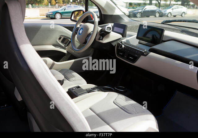 bmw i3 stock photos bmw i3 stock images alamy. Black Bedroom Furniture Sets. Home Design Ideas