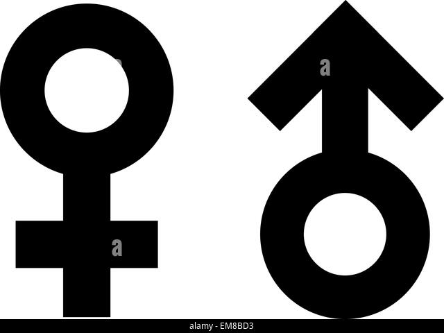 gender equality or crutch I want gender equality - long ss answer   don't use these things as a crutch also, the purpose of this thread is my wonderful ga of hollow knight, didn't you .