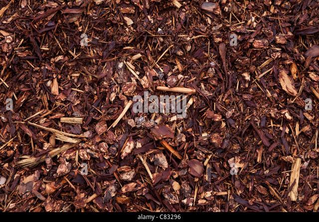 fertilizer mulch for Textured Background - Stock-Bilder