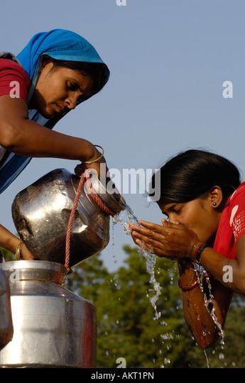 mineral wells hindu single women Meet muslim single women in mineral wells interested in meeting new people to date on zoosk over 30 million single people are using zoosk to find people to date.