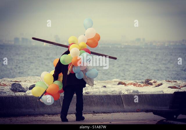 Balona - Stock-Bilder